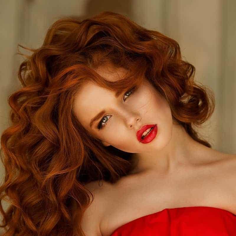 Лечение алопеции, облысения, выпадения волос