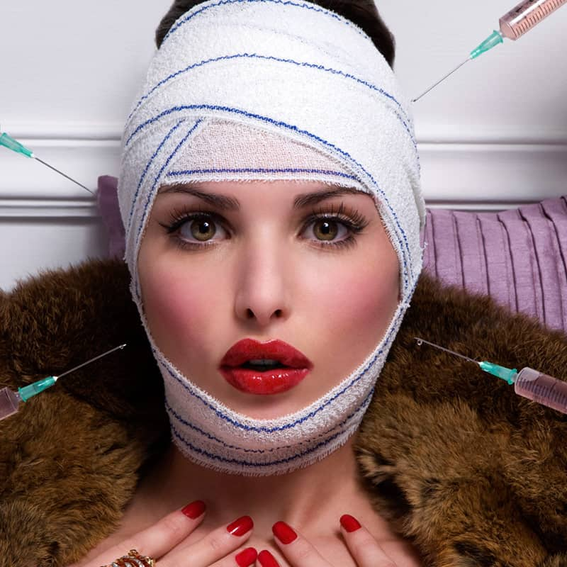 удаление волос элос эпиляция
