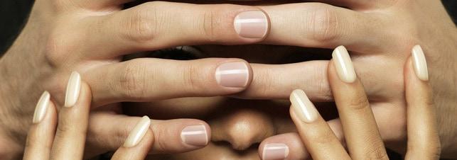 Лазерное лечение грибка ногтей в Одессе: клиники, цены, отзывы