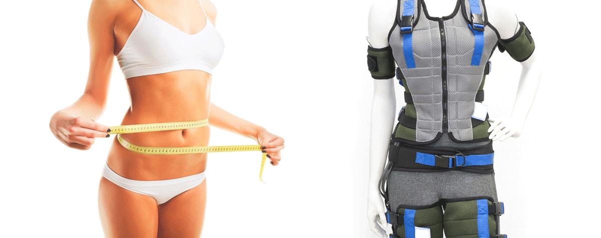 esm-fitness-korreciya-figury